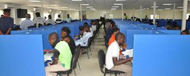 Kudos, knocks as JAMB completes conduct of 2020 UTME