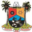 Embrace lease holding to curb land grabbing, LASG tells landowners