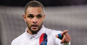 Arsenal, David Ornstein, Layvin Kurzawa
