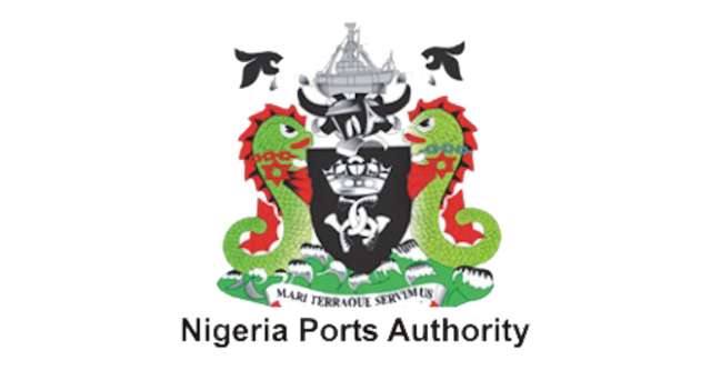 COVID-19: NPA, Shippers' Council on lockdown