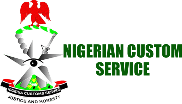 Customs generates N38.8bn at Onne in Q1 ― Comptroller