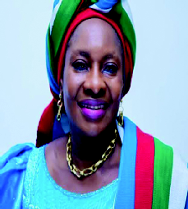 FG calls for unity, tolerance among Nigerians