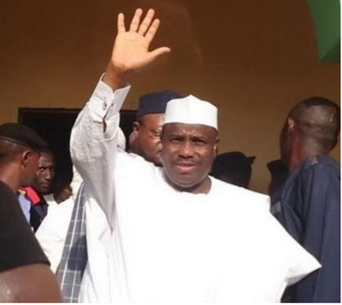 Rerun Election: Tambuwal sues for peace, ready to work with oppositions