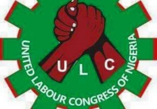ULC insists on review of electricity privatisation, local fuel refining