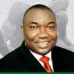 Ugwuanyi for democratisation of public finance
