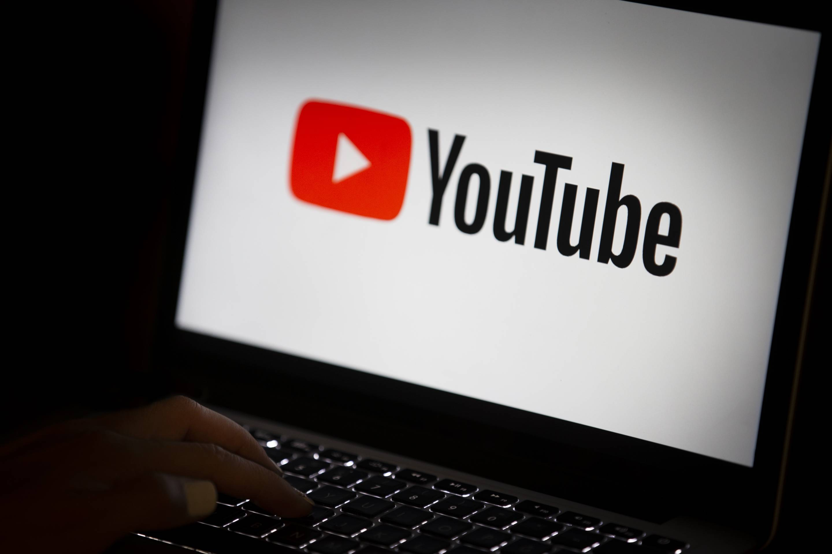 YouTube steers viewers to climate denial videos: US activist group