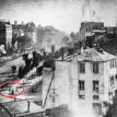 Today In History: First photograph of a person was taken and more