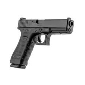 26-year-old remanded for allegedly robbing woman at gunpoint