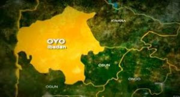 FG set to build gemstone market in Ibadan – Minister