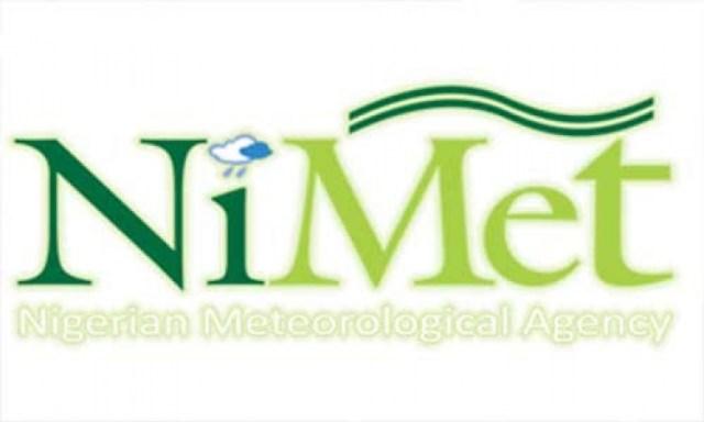 NiMet predicts sunshine, hazy weather Monday to Wednesday