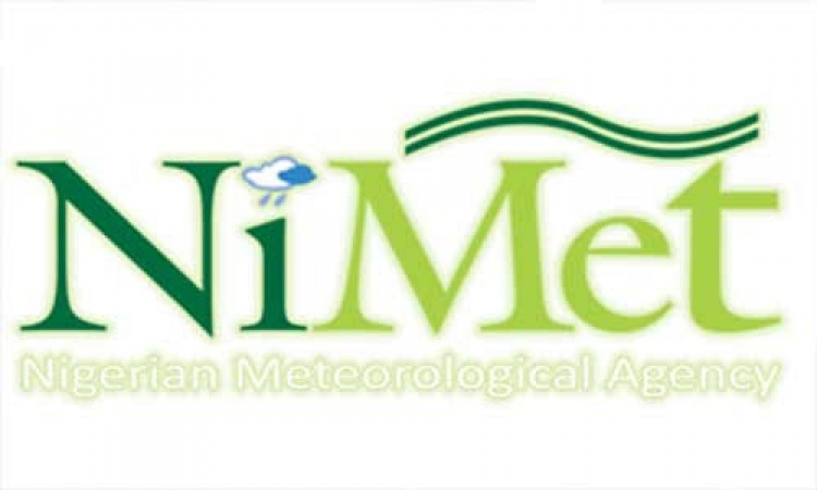 NiMet predicts 3 days sunshine, thunderstorms
