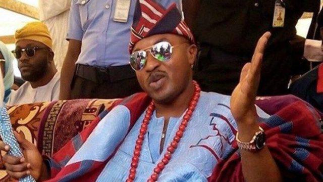 Herdsmen Crisis: Don't declare war against fulani, Oluwo urges Yoruba nation