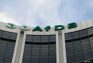 AfDB board authorises independent body to review ethics committee report