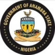 Anambra to unveil health scheme for rural dwellers — Commissioner