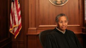 Deborah Batts, America's first openly gay federal judge, dies at 72