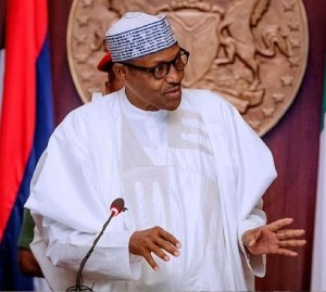 Education will continue to be priority in my government ― Buhari