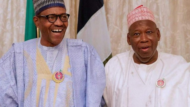 FG to disburse N1.6bn to 84,000 beneficiaries in Kano