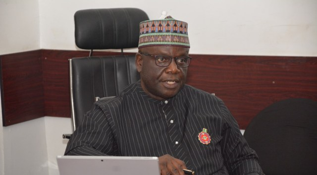 Flight Diversions: Airlines will compensate passengers ― NCAA