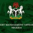 DMO lists N150b FG bonds for auction