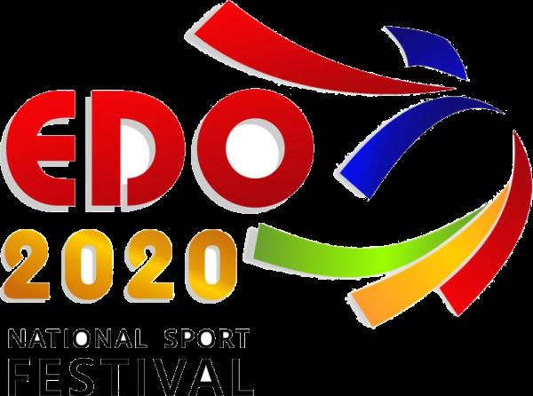 Edo 2020