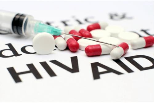 LSACA sensitises artisans on HIV prevention