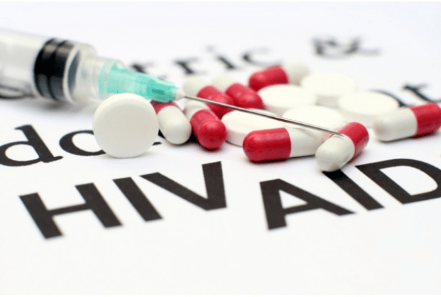 Kano to enrol 553 HIV/AIDS patients to access free healthcare services — Official