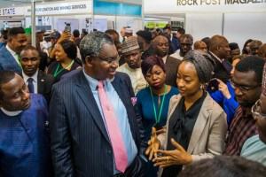 ITM advocates quality human capital devt in mining sector