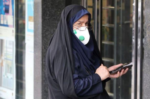 Coronavirus kills four in Iran, taking total to 19 ―Ministry