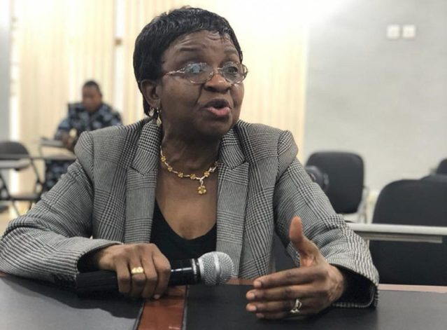COVID-19: NAFDAC offers 80% tariff reduction to register small businesses