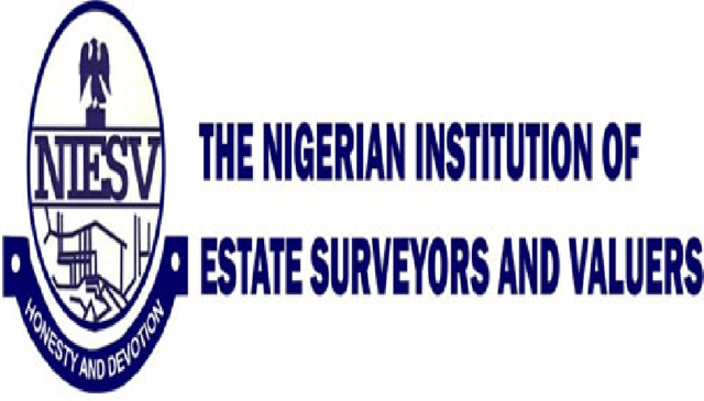 Insecurity scaring inventors, foreign partners in real estate sector — NIESV