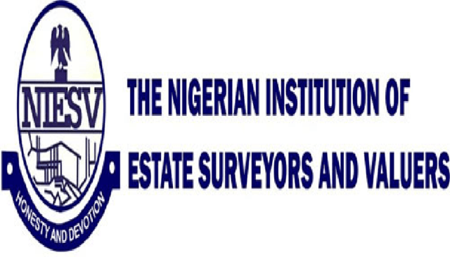 NIESV only body saddled to evaluate assets in Nigeria ― Wike