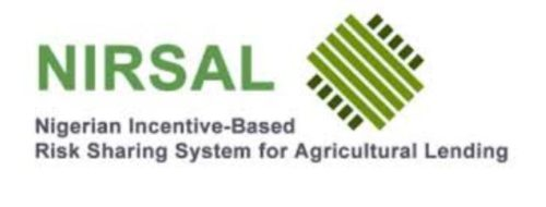Sponsored Protesters: Corrupt elements can't stop FG's agric reforms — NIRSAL