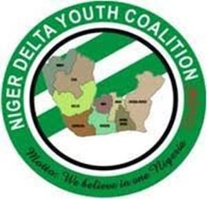 Niger Delta youths urge Buhari not to scrap Amnesty Programme