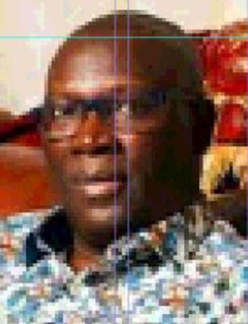 Why Amotekun is necessary —  Oladejo, Lagos APC scribe