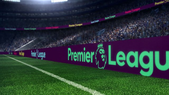 Premier League, return of fans