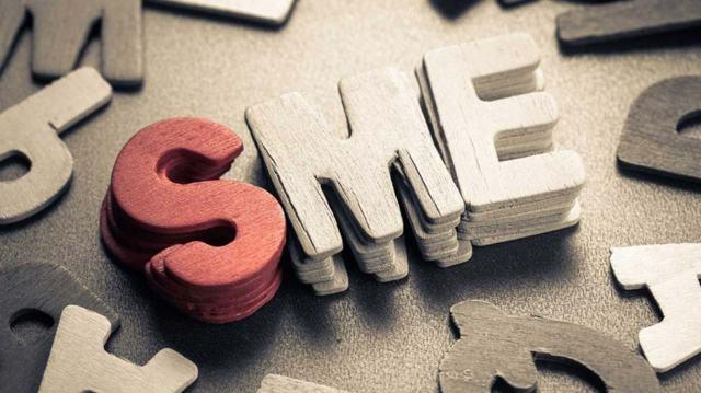 SMEs in Covid-19