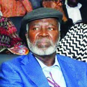 ONDO GOV POLL: Bode Olajumoke heads C'ttee to screen PDP aspirants