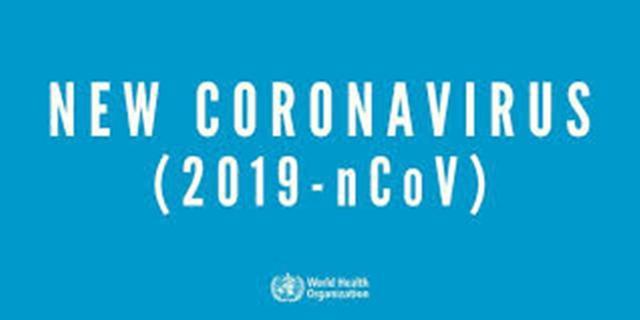 Reddington Hospital patient tests negative for Coronavirus ― LASG