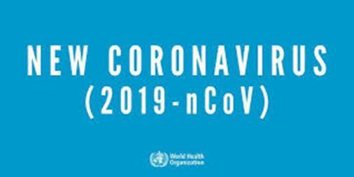 coronavirus: Decline in new confirmed cases encouraging — WHO