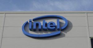 Intel, Coronavirus
