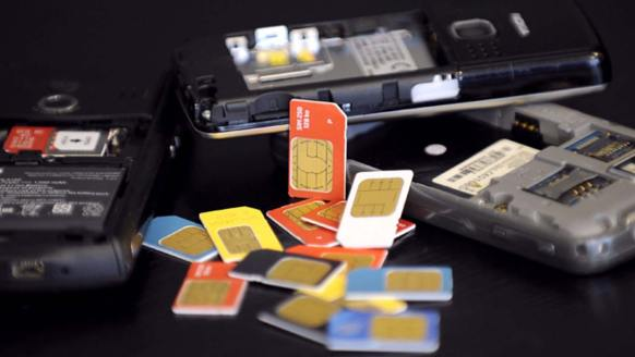 New SIM registration to resume April 19 with NIN ― FG