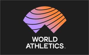 World Athletics, 2020