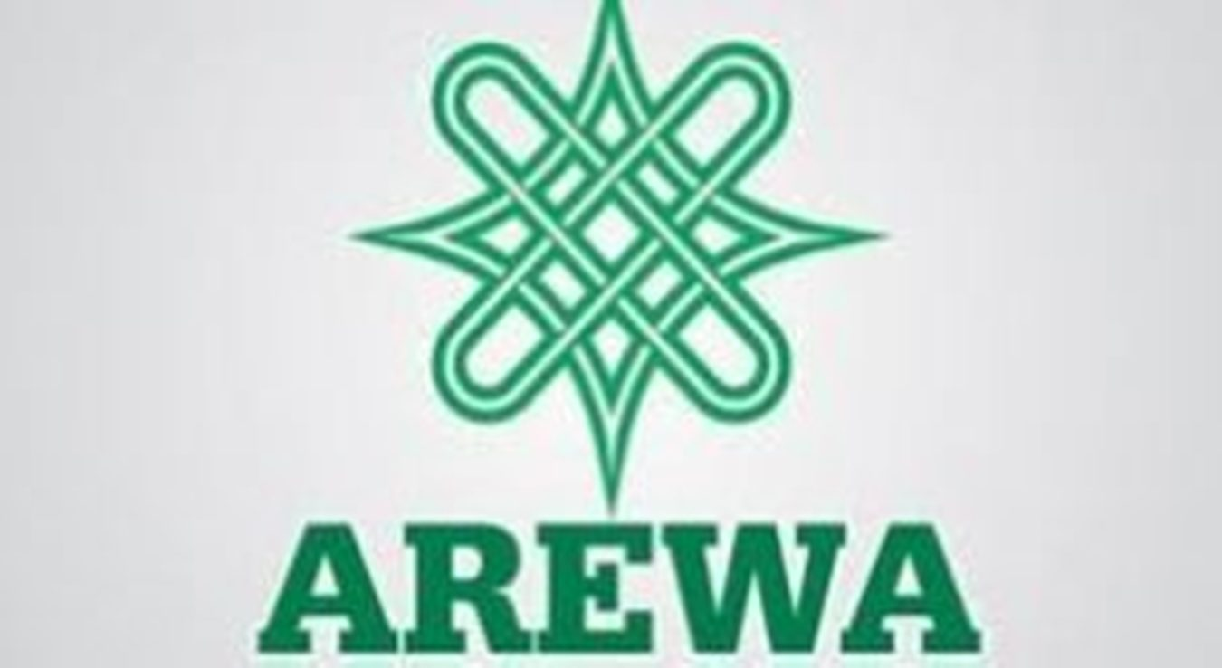 Arewa youths give FG 14 days ultimatum to end insecurity in North