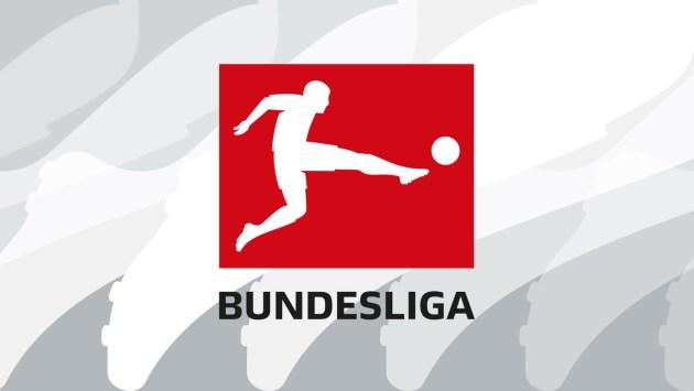 German footballer contracts coronavirus as Bundesliga goes behind closed doors