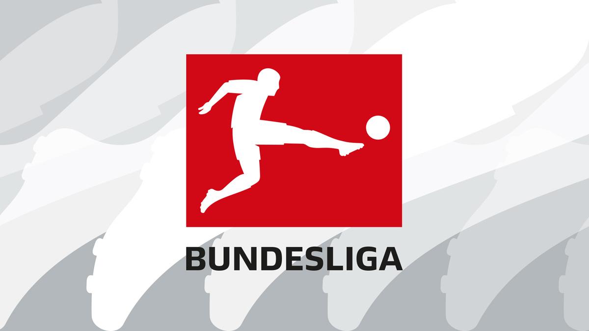 Bundesliga, May 16