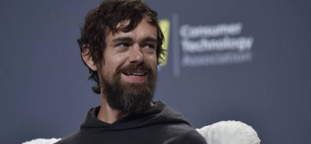 Twitter S Jack Dorsey Reconsiders Plan To Spend 6 Months In Africa
