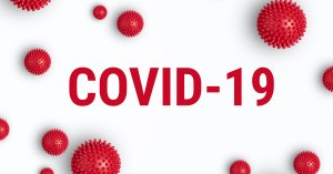 COVID-19: Food that relieves symptoms, dietitian review