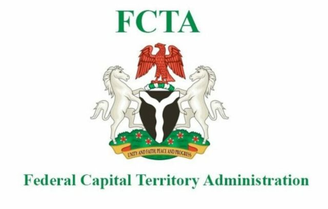 FCTA bans farming activities, illegal markets on airport expressway