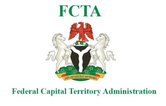 FCTA commences weekly demolition of illegal structures