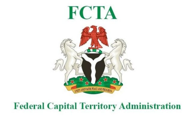 FCT raises alarm over fake 'COVID-19 Inspectors'
